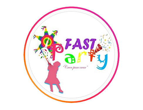 Fast Party