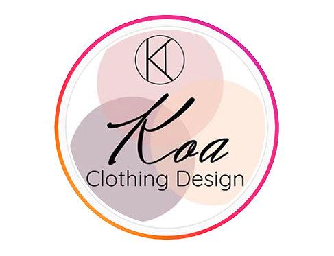 Koa Diseño