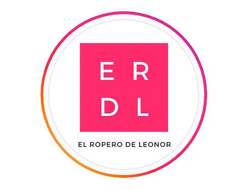 El Ropero de Leonor