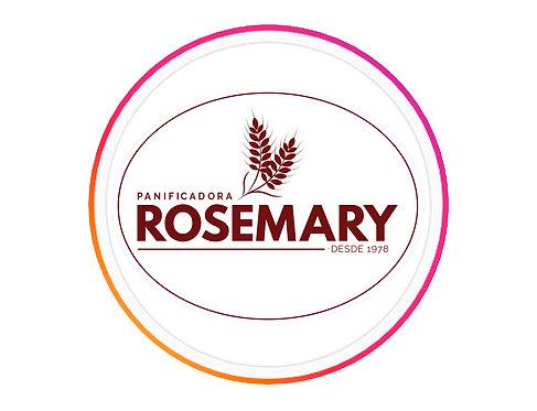 Panificadora Rosemary