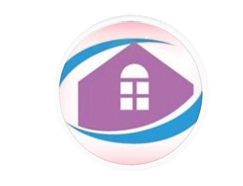 Todo para tu casa en tu puerta y más económico