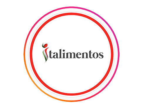 Italimentos