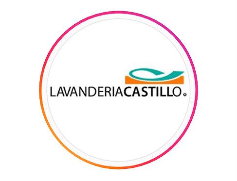 Lavandería Castillo
