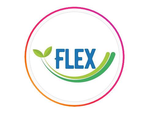 Flex Productos de aseo y sanitización