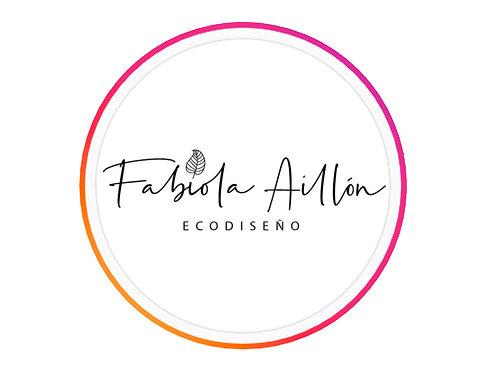 Fabiola Aillón Eco Diseño