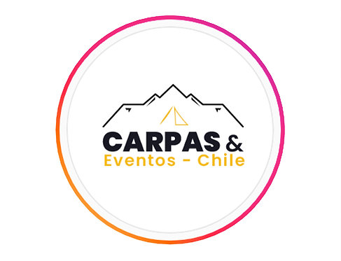 Carpas y Eventos Chile