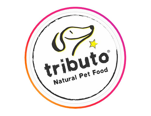 Tributo Natural Pet Food