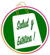 Slaud_y_Estética.jpg
