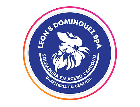 Soldadura León Domínguez