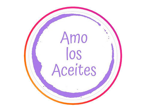 Amo los Aceites