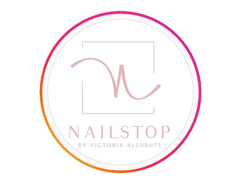 Nailstop