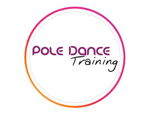 Pole DanceTraining