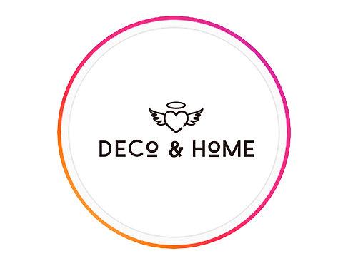 Deco & Home