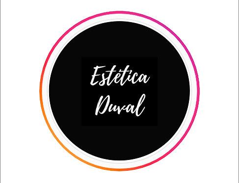 Estética Duval