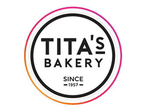Tita's Bakery