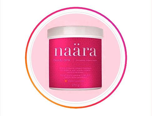 Colágena Premium Naära