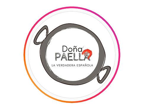 Doña Paella