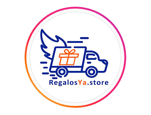 RegalosYa.Store