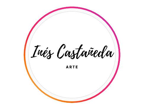 Inés Castañeda
