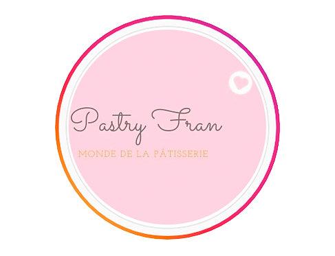 Pastry Fran