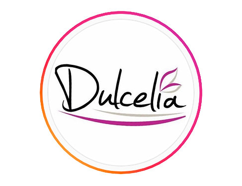 Dulcelía.cl