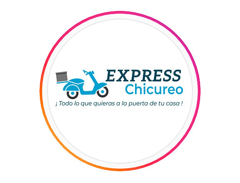 Express Chicureo