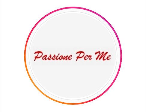 Passione Per Me