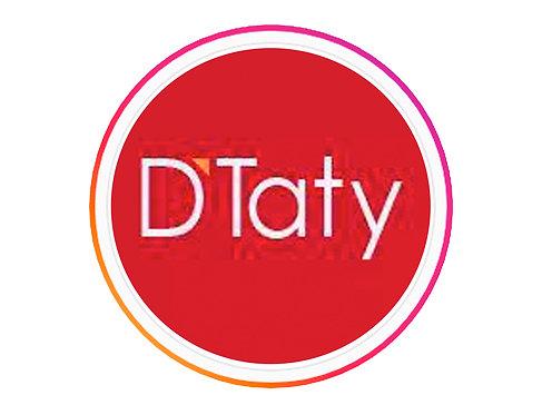 D`Taty