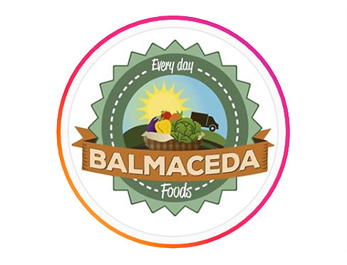 Balmaceda Food