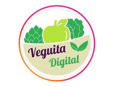 Veguita Digital