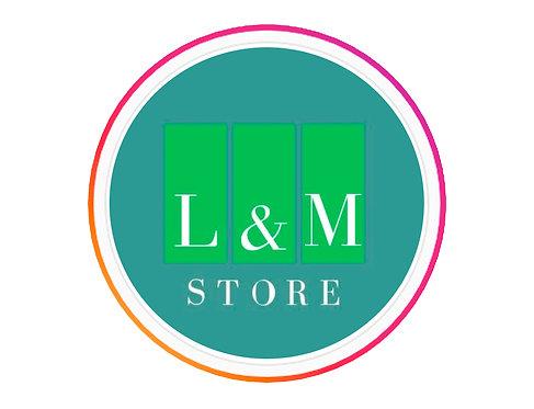 L&M Store