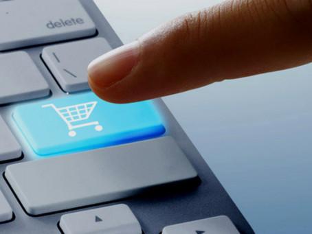 El nuevo consumidor cambió su relación con las marcas