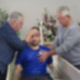 Christopher baptism 5.jpg