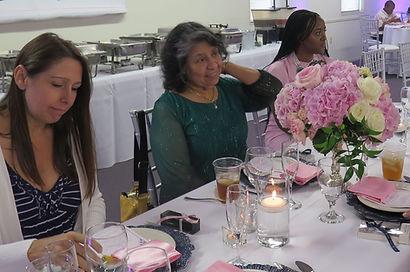 Guests at reception.jpg