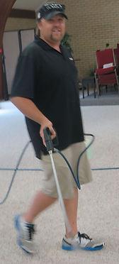 Joel cleans carpet.jpg