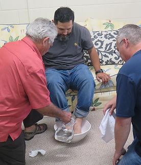 Juan feet washing.jpg