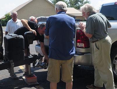 Men at trailer.jpg