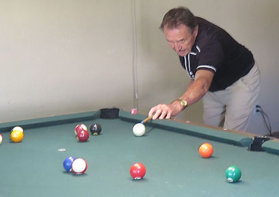 Bruno plays pool.jpg