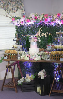Cake and desserts table.jpg