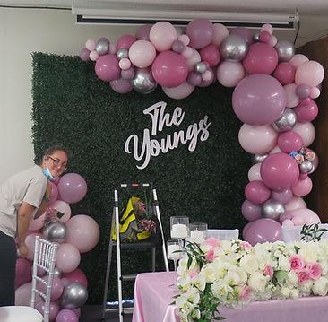 Balloon vendor.jpg