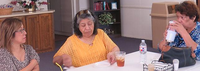 Hispanic sisters fellowship.jpg