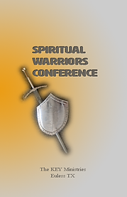 CONF-COVER.png