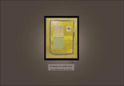 150507 LE JAUNE A LA VIEILLE CROIX
