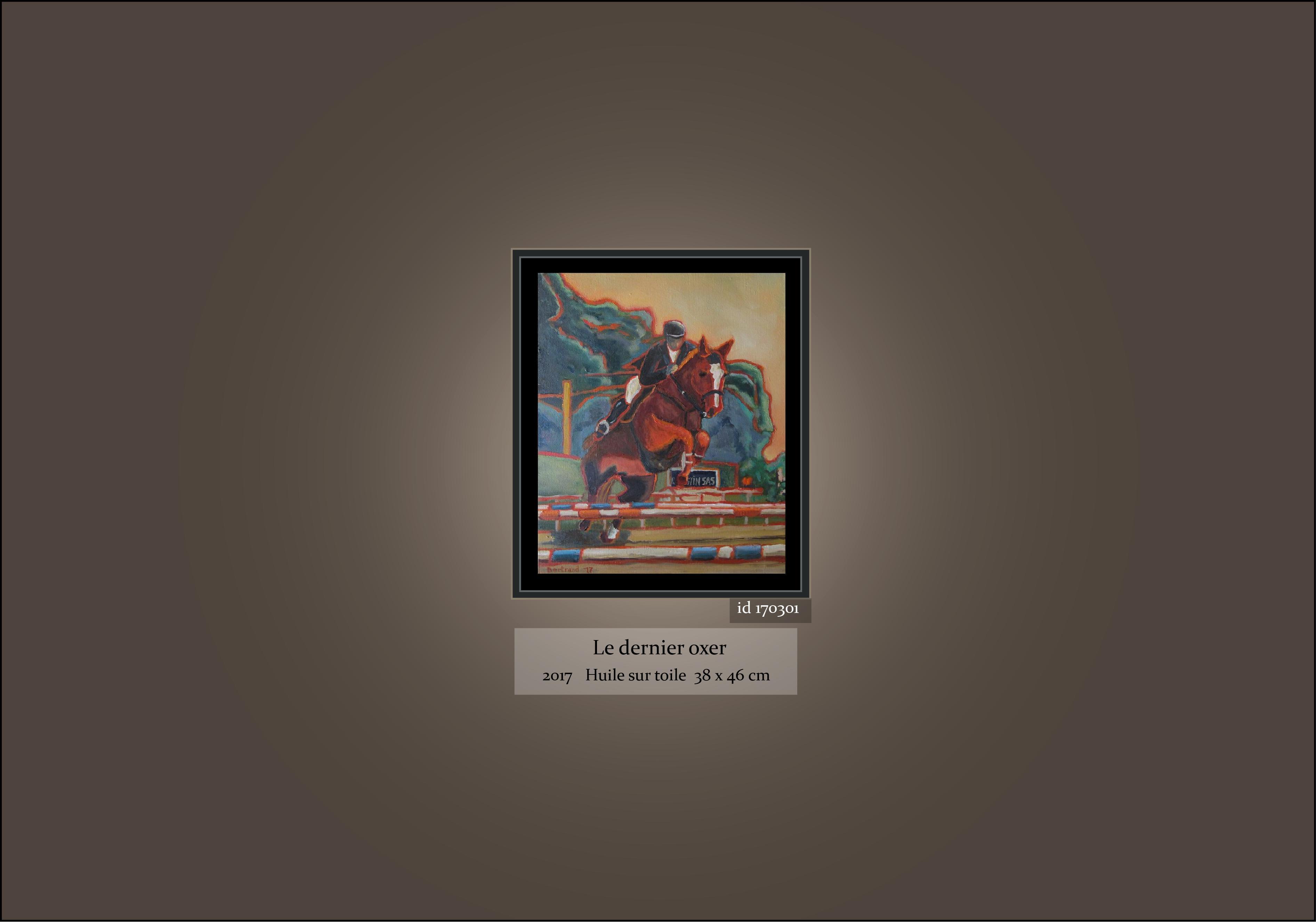 170301 LE DERNIER OXER