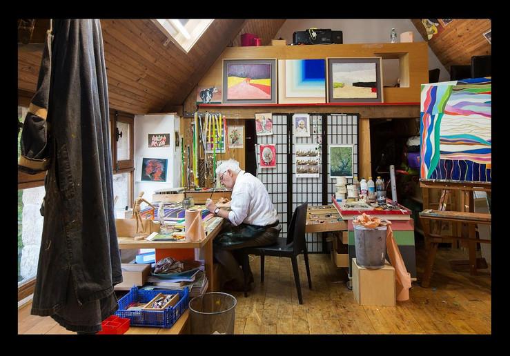 Atelier_à_la_maison_nov_2018_a.JPG