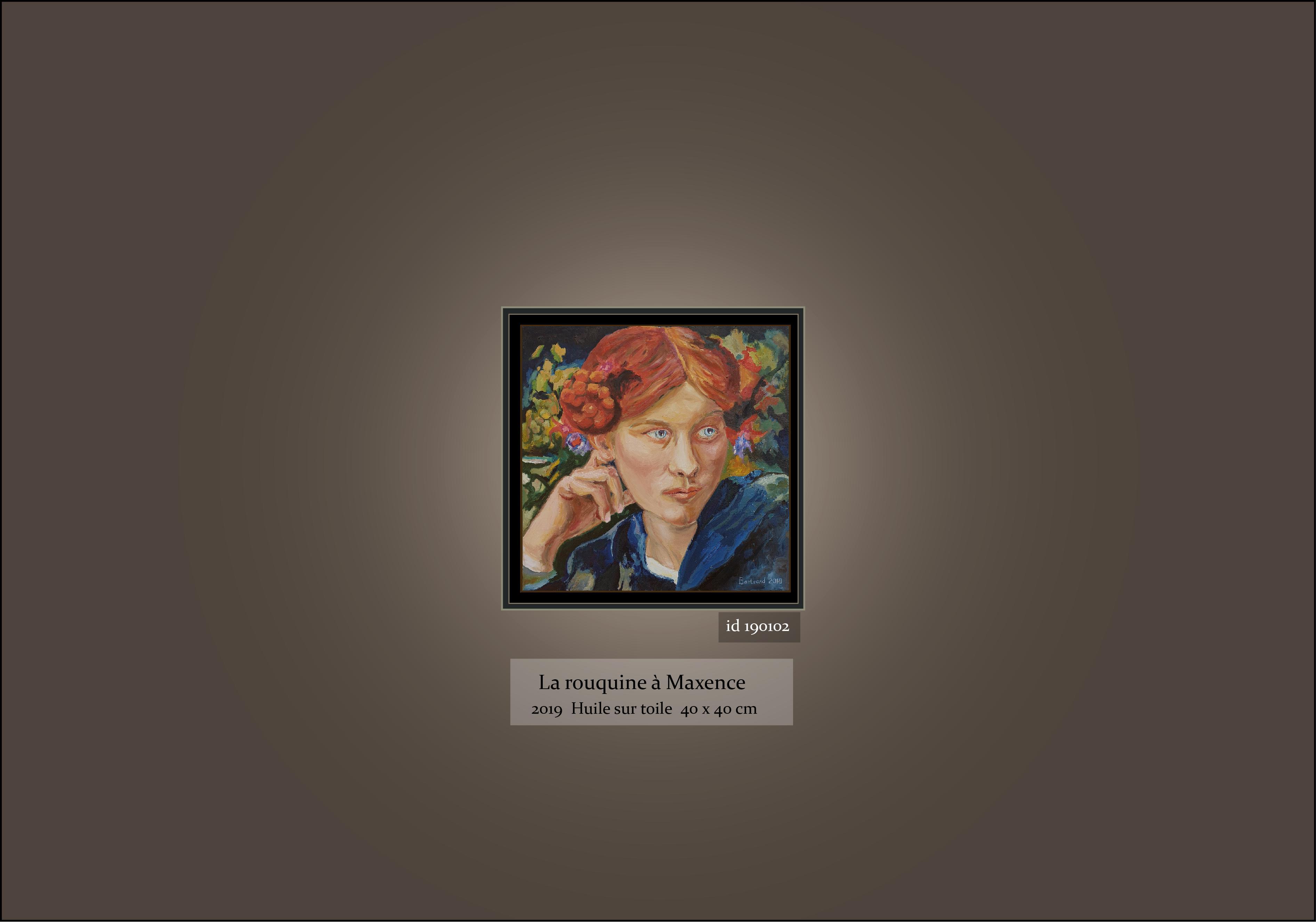 190102 LA ROUQUINE A MAXENCE