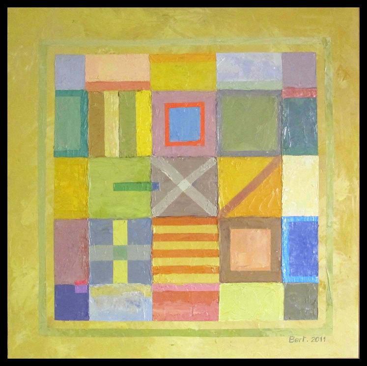 grand_carré_jaune-2011_huile_sur_bois_81