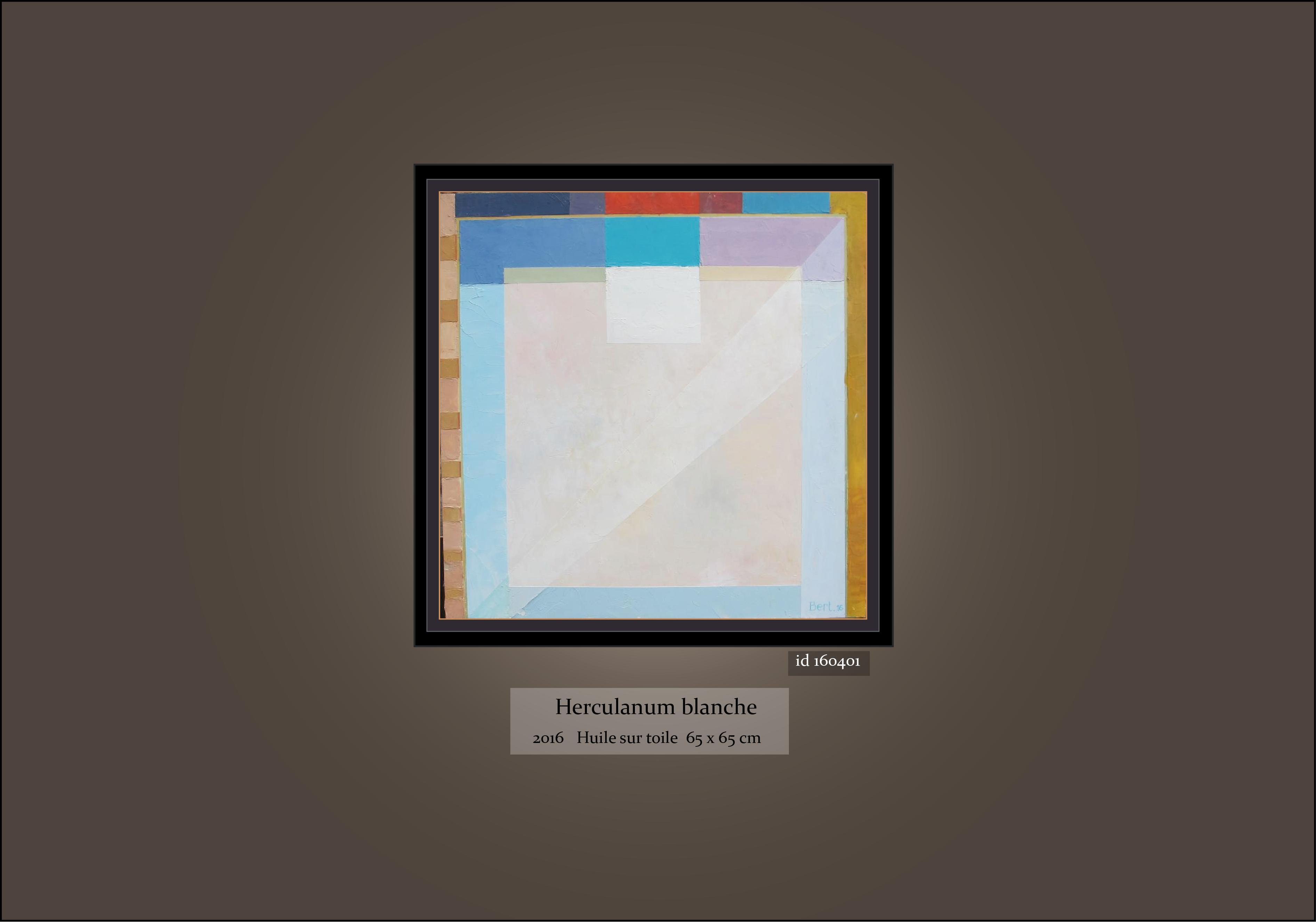 160401 HERCULANUM BLANCHE