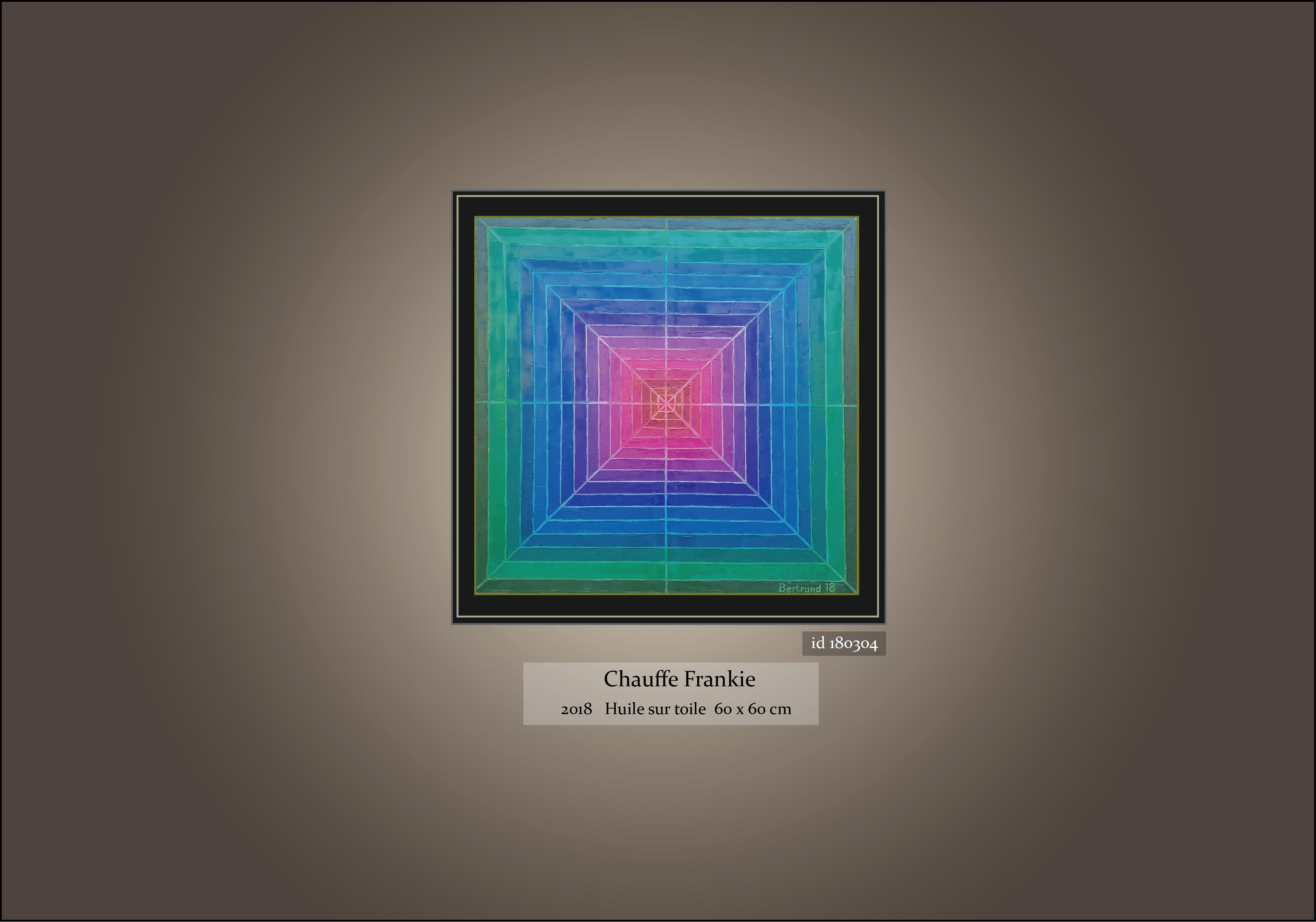 180304  CHAUFFE FRANKIE