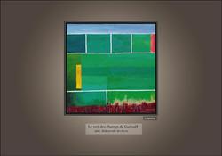 190204_LES_CHAMPS_VERTS_DE_GUENAËL